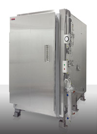 Showering Sterilizer