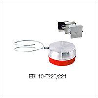 EBI 10-T220/221