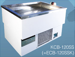 KCB-120SS