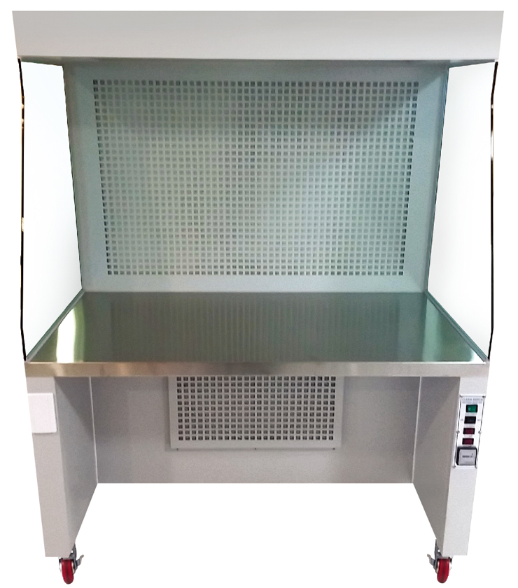 IVF Clean Room Equipment- Clean Bench (Horizontal Type)