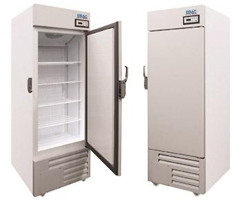 Bio Medical Freezer System (간냉식 시약냉동고)