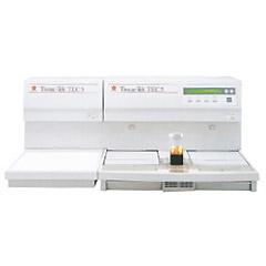 Tissue-Tek® TEC™ Tissue Embedding Console System