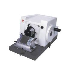 Accu-Cut® SRM® 200 Rotary Microtome