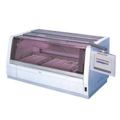 Tissue-Tek® Prisma® Automated Slide Stainer