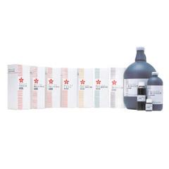 Tissue-Tek® Staining Reagent