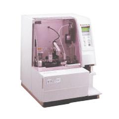 조직병리 시스템 Product 주 코사 바이오 Kosa Bio Inc