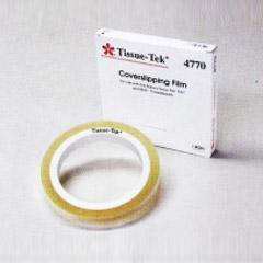 Tissue-Tek? Glas? g2 Automated Glass Coverslipper