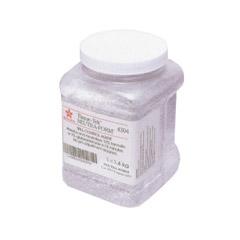 Tissue-Tek® Neutra_Guard™ - Neutra-Form™