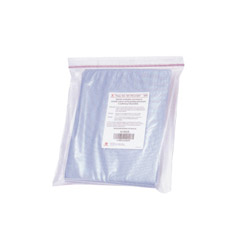 Tissue-Tek® Neutra_Guard™ - Neutra-Pad™